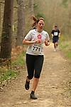 2012-03-31 AAT Bolt 06 AB