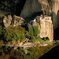 Greece (Thessaly)