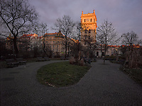 CITY_LOCATION_40993