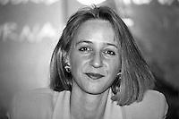 1994,  ABNAMROWTT, Florien Faessen