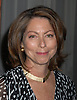Jill Abramson ..at the New York Women in Communications, Inc 2006 Matrix Awards Luncheon on April 3, 2006 at The Waldorf Astoria Hotel. ..Robin Platzer, Twin Images