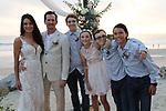 Rana&Scott Wedding Oct'20