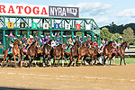 08-30-20 Shuvee Stakes Saratoga