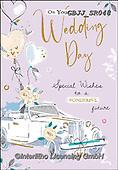 Jonny, WEDDING, HOCHZEIT, BODA, paintings+++++,GBJJSR048,#W#, EVERYDAY