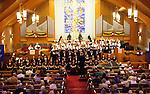 Sussex County Oratorio Society 2016.01.03