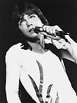 David Cassidy 1973..© Chris Walter..