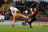 2009-09-29 Bristol City v Blackpool