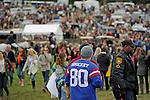 The 91st Annual Far Hills Race Meeting in Far Hills, NJ on 10/22/11. (Ryan Lasek / Eclipse Sportwire)