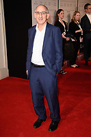 """producer, David Thompson<br /> arriving for the premiere of """"The Sense of an Ending"""" at the Picturehouse Central, London.<br /> <br /> <br /> ©Ash Knotek  D3244  06/04/2017"""