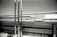 George Washington Bridge<br />