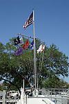 Okeechobee Florida War Memorial