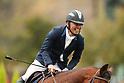 Equestrian : CSI2 Kakegawa 2017 Competition at Tsumagoi Joba Club