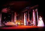 The Heiress  1995  Lincoln Center Production