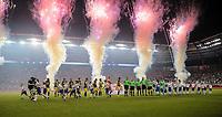 2017 US Open Cup Final, Sporting Kansas City vs New York Red Bulls, September 20, 2017