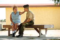 SF.Marines.#78.db.09-24...