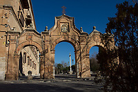 Cedez_Granada_Spain_2019