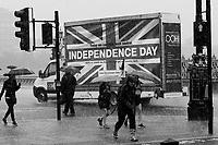 London & Londoners - Part 34