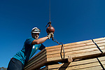 Habitat For Humanity partners with Valero sponsored volunteers on a Vallejo, CA home site.<br /> <br /> For more info:<br /> http://solanonapahabitat.org/<br /> https://www.valero.com/en-us/Pages/Community.aspx