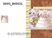 Alfredo, WEDDING, HOCHZEIT, BODA, photos+++++,BRTOWX0031,#W#