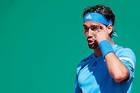 20140417 Tennis Montecarlo 2014