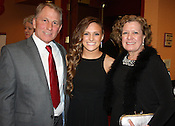 Razorback Foundation Salute to Excellence