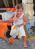 Alfredo, CHILDREN, photos, BRTOCH25039F,#k# Kinder, niños