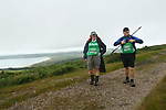 2021-07-10 Mighty Hike GP 10 LM Penmaen