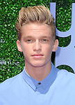 Cody Simpson at The 2013 YOUNG HOLLYWOOD AWARDS at The Broad Stage in Santa Monica, California on August 01,2013                                                                   Copyright 2013Hollywood Press Agency
