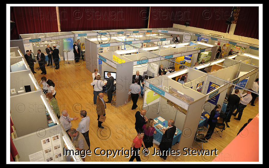 15/06/2009  Copyright  Pic : James Stewart.25_falkirk_business_fair_2009.:: FALKIRK BUSINESS FAIR 2009 :: .James Stewart Photography 19 Carronlea Drive, Falkirk. FK2 8DN      Vat Reg No. 607 6932 25.Telephone      : +44 (0)1324 570291 .Mobile              : +44 (0)7721 416997.E-mail  :  jim@jspa.co.uk.If you require further information then contact Jim Stewart on any of the numbers above.........