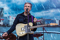 Lloyd Cole & the Leopards at REWIND Festival - 20.08.2016