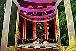 Harman Center for The Arts Gala - #Shakespeare Theatre