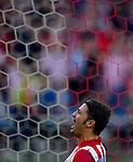2013/11/03_Atletico de Madrid vs Ath Club