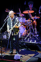 Wishbone Ash in concert at Voodoo Lounge of Harrah's Casino in St. Louis, MO on Apr 1, 2010.