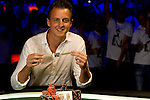 2013 WSOP Event #57: $5000 No-Limit Hold'em