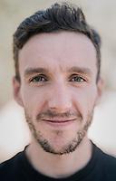 Adam Yates (GBR/Mitchelton-Scott) <br /> <br /> ©kramon