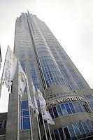 23-2-07,Tennis,Netherlands,Rotterdam,ABNAMROWTT, The official hotel The Westin Hotel