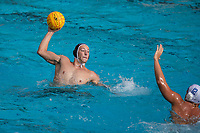 UCLA v Stanford Waterpolo M, February 20, 2021
