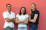 2004 Welsh Tri-Athletes
