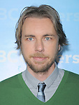 Dax Shepard attends  NBCUNIVERSAL PRESS TOUR ALL-STAR PARTY held at THE ATHENAEUM in Pasadena, California on January 06,2011                                                                   Copyright 2012  Hollywood Press Agency