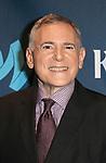 Craig Zadan  (1949-2018)