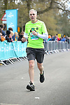 2019-03-17 Brentwood Half 054 PT Finish