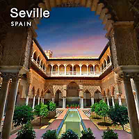 Photos of Seville Spain. Pictures & Images of Seville