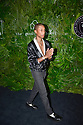 MIAMI BEACH, FL - APRIL 16: Pharrell Williams attends the Inter Miami CF Season Opening Party Hosted By David Grutman and Pharrell Williams at The Goodtime Hotel on April 16, 2021 in Miami Beach, Florida.  ( Photo by Johnny Louis / jlnphotography.com )