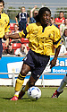 05/08/2006        Copyright Pic: James Stewart.File Name : sct_jspa16_falkirk_v_dunfermline.FALKIRK'S RUSSELL LATAPY....Payments to :.James Stewart Photo Agency 19 Carronlea Drive, Falkirk. FK2 8DN      Vat Reg No. 607 6932 25.Office     : +44 (0)1324 570906     .Mobile   : +44 (0)7721 416997.Fax         : +44 (0)1324 570906.E-mail  :  jim@jspa.co.uk.If you require further information then contact Jim Stewart on any of the numbers above.........