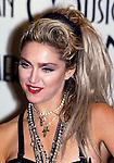 Madonna 1985 American Music Awards