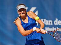 September 03, 2014,Netherlands, Alphen aan den Rijn, TEAN International, Antonia Lottner (GER)<br /> Photo: Tennisimages/Henk Koster