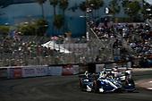2017 Verizon IndyCar Series<br /> Toyota Grand Prix of Long Beach<br /> Streets of Long Beach, CA USA<br /> Sunday 9 April 2017<br /> Max Chilton<br /> World Copyright: Scott R LePage/LAT Images<br /> ref: Digital Image lepage-170409-LB-7585