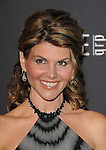 Lori Loughlin at The 11th Annual Costume Designers Guild Awards held at The Beverly Regent Hotel in Beverly Hills, California on February 17,2009                                                                     Copyright 2009 RockinExposures