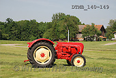 Gerhard, MASCULIN, tractors, photos(DTMB140-149,#M#) Traktoren, tractores