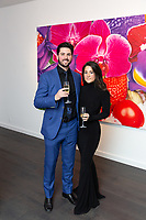 Event - Pellas Gallery Opening Day 11/08/19